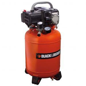 Black & Decker BD 195 24V NK