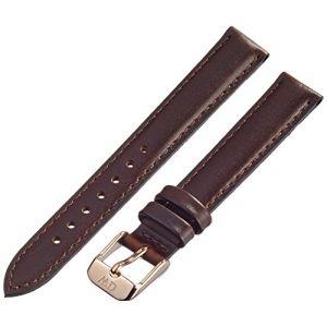 Daniel Wellington 1003DW - Bracelet de montre Classy Bristol pour femme