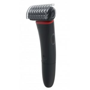 Remington BHT100 - Tondeuse pour le corps Flex Body Groomer