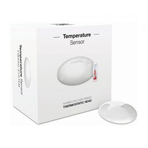 Fibaro Capteur de température Bluetooth