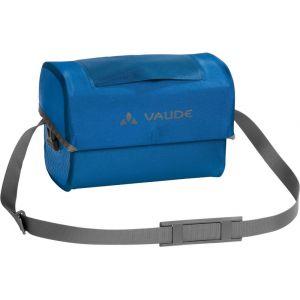 Vaude Aqua Box (blue)