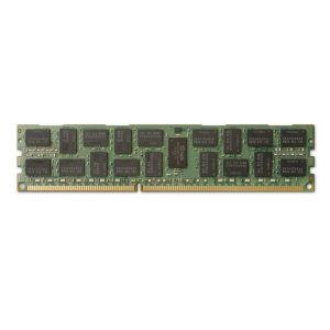 HP N0H87AT - Barrette mémoire DDR4 8 Go DIMM 288 pins 2133 MHz