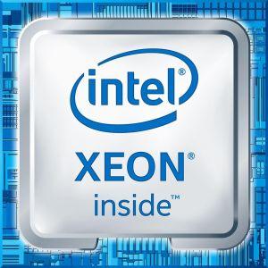 Intel Xeon E3-1230 v6 (3,5 GHz) - Socket LGA 1155