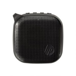 HP X0N11AA - Mini haut-parleur Bluetooth 300