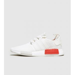 Adidas Nmd R1 chaussures blanc rouge 41 1/3 EU