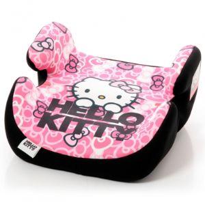 Osann Topo Luxe Hello Kitty - Réhausseur