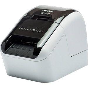 Brother QL-800 - Imprimante thermique d'étiquettes