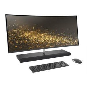 "HP Envy 34-b002nf - Tout-en-un 34"" avec Core i7-7700T"