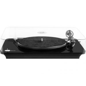 Elipson Omega 100 RIAA - Platine vinyle