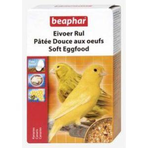 Beaphar Pâtée douce aux oeufs