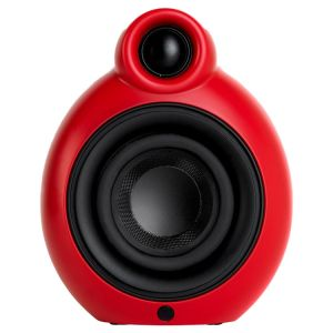 Podspeakers MicroPod SE MKII Rouge mat