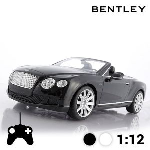 bentley continental gt blanc 1 12 comparer avec. Black Bedroom Furniture Sets. Home Design Ideas