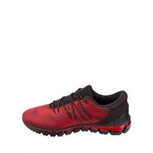 Asics Chaussures gel quantum 360 4 40