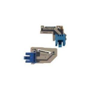 Image de Whirlpool 481231019147 - Kit contacteur débimètre pour lave-vaisselle