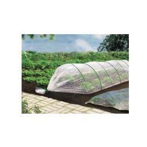 Intermas Gardening 110520 - Film de forçage Climairfilm 2 x 5 m
