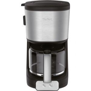 Tefal CM470810 - Cafetière filtre