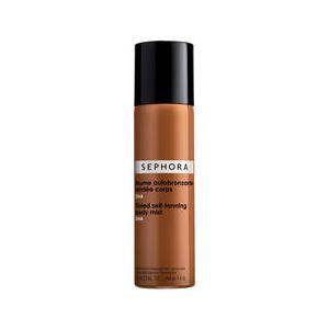 Sephora Brume autobronzante teintée corps 150 ml