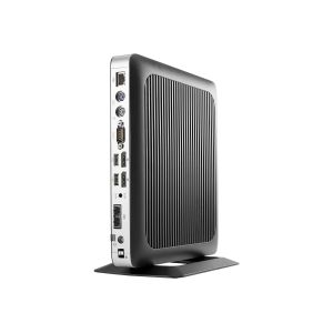 HP T630 - tour - GX-420GI 2 GHz - 4 Go - 32 Go - 2RC39ET-ABF