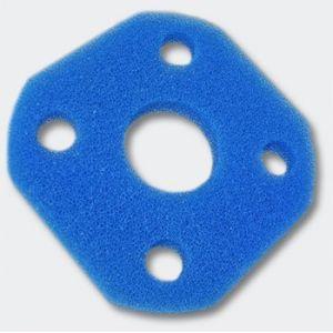 Sunsun Pièce détachée pour Filtre à Pression Bio CPF-180/250 Eponge filtre grossière