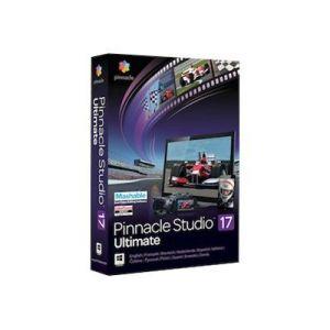 Studio 17 Ultimate [Windows]