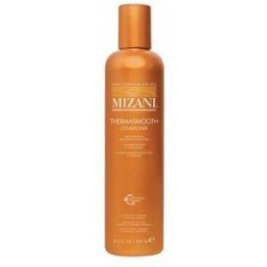 Mizani Thermasmooth - Après-shampooing