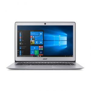 """Acer Swift 3 SF314-51-39ZJ - 14"""" avec Core i3-6006U"""
