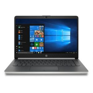 HP PC portable 14-CF0004NF
