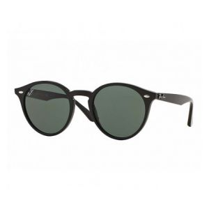 Ray-Ban RB 2180 601/71 Highstreet
