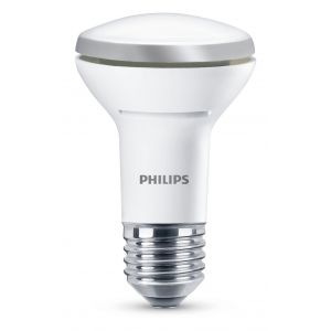 Philips LED Reflektor E27 5,7W (60W) warmblanc 420 lm