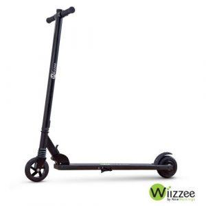 Wiizzee Trottinette électrique WS1