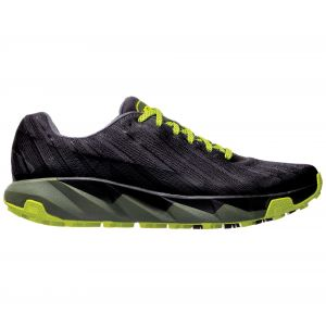 Hoka One One - Torrent - Chaussures de trail taille 11, noir