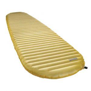 Therm-a-Rest NeoAir Xlite - Matelas - Small jaune Tapis de sol