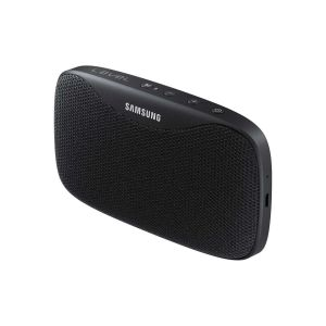 Samsung Level Box Slim (EO-SG930) - Enceinte nomade Bluetooth