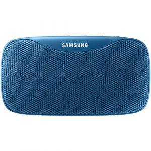 Samsung Level Box Slim (EO-SG930) - Enceinte nomade Bluetooth