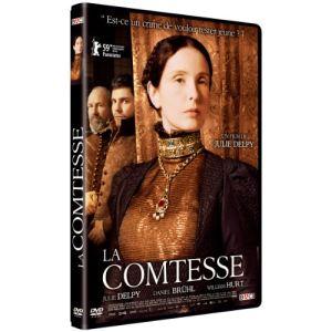 La Comtesse - de Julie Delpy