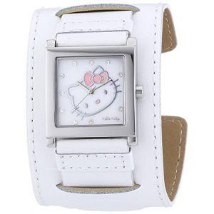 Jet Set HK1774 - Montre pour femme Hello Kitty