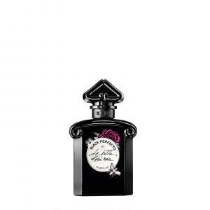 Guerlain Black Perfecto by La Petite Robe Noire - Eau de toilette florale pour femme