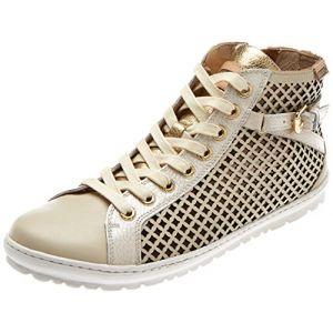 Pikolinos Chaussures 901-8849 Beige - Taille 39