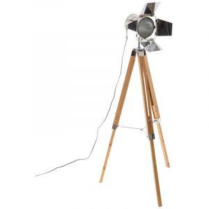 240 Comparer Lampadaire Comparer Offres 240 Projecteur Projecteur Lampadaire xeQoWrEdCB