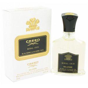 Creed Royal Oud - Eau de parfum pour homme