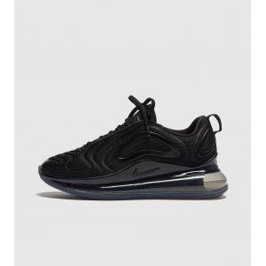 Nike Chaussure Air Max 720 pour Femme - Noir - Taille 37.5 - Female