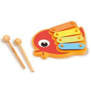 House of Toys Xylophone Pioo Pioo