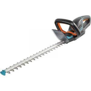 Gardena Taille-haies sans fil ComfortCut Li 18/50 (sans batterie) - 09837-55