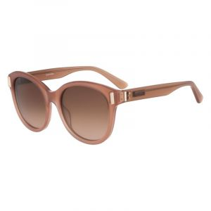 Image de Calvin Klein Unisexe Collection Sunglasses Watch CK8512S-609