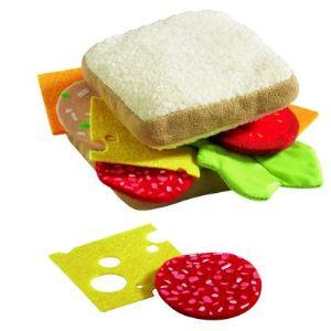 Haba Sandwich Biofino