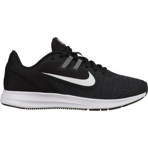 Nike Chaussures enfant Baskets Downshifter Noir - Taille 36,38,39,40
