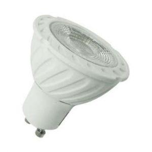 Elexity Spot LED 5W GU10 370lm 2700K