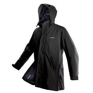 Spidi Combat Evo 2 (noir) - Blouson de moto textile waterproof pour homme