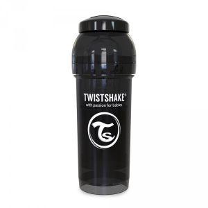 Twistshake Biberon anti-colique 260 ml