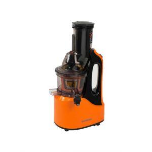 Oursson JM7002 - Extracteur de jus avec tarière
